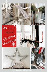 87 best songbird craft and decor ideas images on
