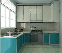 kitchen cabinets pa free standing handmade western near pittsburgh