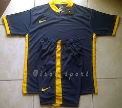 Baju Gambar Nike jual jersey futsal desain simpel dryfit grosir baju futsal