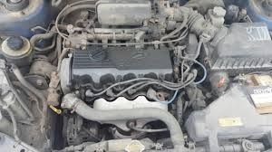 hyundai accent 2000 parts engine car recycler parts hyundai accent 2002 1 5 66kw gasoline