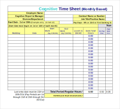 excel time sheet template expin franklinfire co