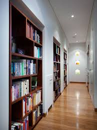 how to paint built in bookshelves built in bookcases houzz