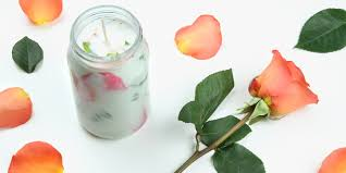 how to make candles in 8 easy steps proflowers blog