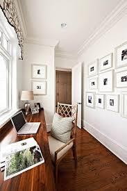 Classic White Interior Design My Top 10 Favorite Paint Colors Now Blue Door Living
