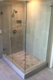 Shower Doors Prices Frameless Shower Doors Sterling Reviews Kohler Door Cost