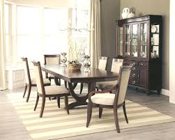 dining room sets 6 chairs formal dining room table and 6 chairs with 8 round sets