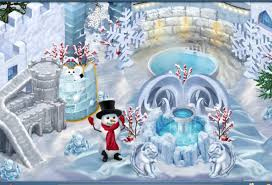 Winter House Decoration Game - yoworld forums u2022 view topic winter room decorating