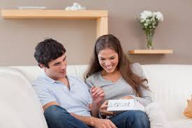 www weddingwire registry the 7 must wedding registry etiquette for guests