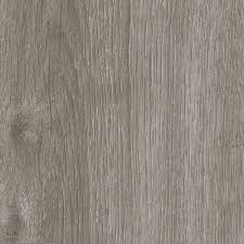 home decorators collection natural oak grey 6 in x 48 in luxury