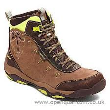womens hiking boots sale uk hiking boots s and s shoes sale uk outlet
