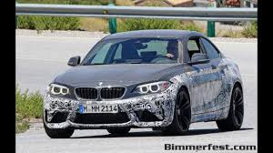bmw m2 release date the best 2018 bmw m2 release date