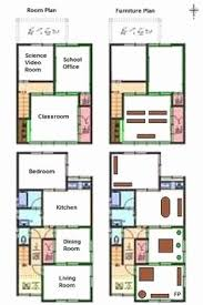 japanese house floor plans japanese house plans beautiful modern japanese house plans idea