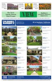lc real estate 03 14 100 by larchmont chronicle issuu