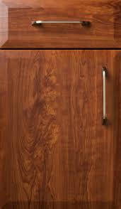 ikea sektion kitchen plain kitchen cabinet doors detrit us