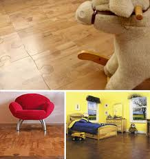 Laminate Flooring Designs Step It Up 15 Creatively Funky Floors U0026 Flooring Designs Urbanist