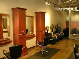 51 best salon flooring design best hair salons in detroit cbs detroit