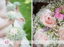wedding flowers leeds 19 best wedding flowers images on wedding bouquets