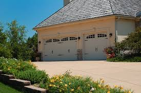 Overhead Door Richmond Indiana Garage Door Installations And Repairs Photo Gallery