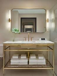 hotel bathroom ideas 10 tricks to from hotel bathrooms interior