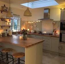 country kitchen diner ideas country kitchen home cozy kitchen cozy and