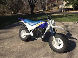 new or used honda mini for sale cycletrader com