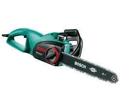 Bosch Woodworking Tools India by Bosch Ake 40 19 S Electric Chainsaw 40 Cm Bar Length Amazon Co