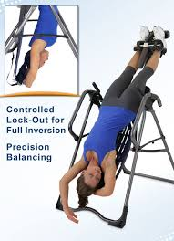 Inversion Table Review by 52 Best Inversion Tables Images On Pinterest Inversion Table