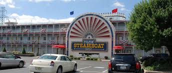 hotels in millersville pa fulton steamboat inn sleep on a steamboat lancaster pa hotels