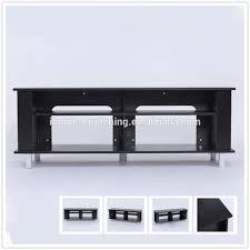 Tv Stands Furniture Modern Led Tv Stand Furniture Design Modern Led Tv Stand