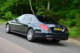 mercedes s class for sale uk mercedes s class review auto express