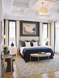Traditional Style Bedroom - alluring master bedroom designs in traditional style