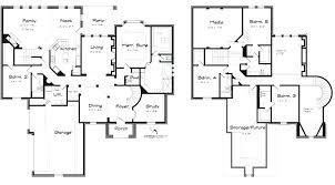 luxury master suite floor plans master bedroom suite plans first floor master bedroom floor plans