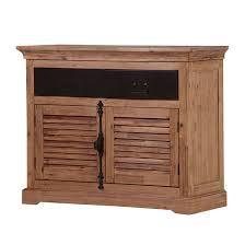 Esszimmerst Le Kare Möbel Kommoden U0026 Sideboards Produkte Von Ridgevalley Online