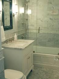 bathrooms ideas uk small luxury bathrooms small luxury bathroom designs luxury small