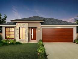 build my house if i could build my house again realestate com au