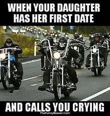 Biker Memes - outlaw biker memes memes pics 2018