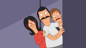 bob s burgers season 3 episode 5 an indecent thanksgiving