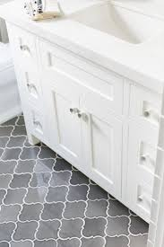 Bathroom Tile Flooring Ideas 422 Best Tile Installation Patterns Images On Pinterest Bathroom