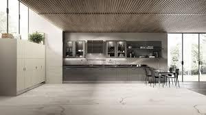 Italian Style Kitchen Design Outstanding Italian Kitchen Cabinet Design Id508 Modern Italian