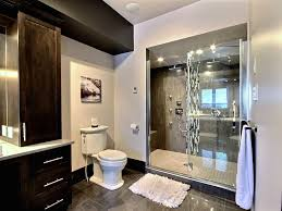 Modele Salle De Bain Design by Emejing Modele De Chambre De Bain Pictures Awesome Interior Home