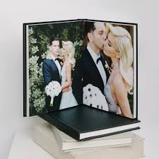 beautiful wedding albums wedding album archives toronto wedding photographers