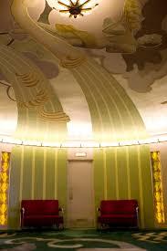 Art Deco Interior Designs 116 Best Art Deco Images On Pinterest Art Deco Design Art Deco