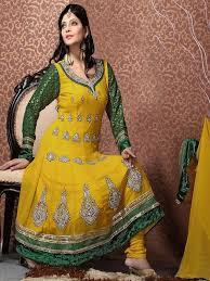 mehndi dresses for girls other dresses dressesss