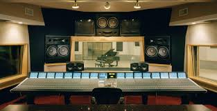 Studio Mixer Desk by How Many Are Still Using Mixing Consoles Page 13 Gearslutz