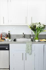 renter friendly ways to transform your kitchen apartments com