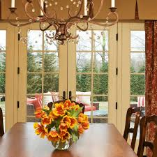 window treatments for bay windows curtains bay window curtains