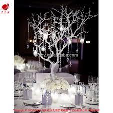 Manzanita Tree Centerpieces Artificial Wedding Centerpiece Coral Tree Wedding Decorative Coral