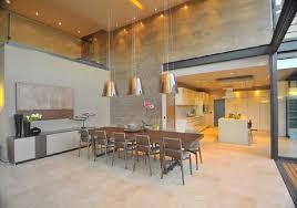 best fresh light wood floors and gray walls 16341