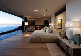 chambre idee deco idée décoration chambre moderne