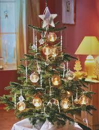 wall tree lighted light photo gallery